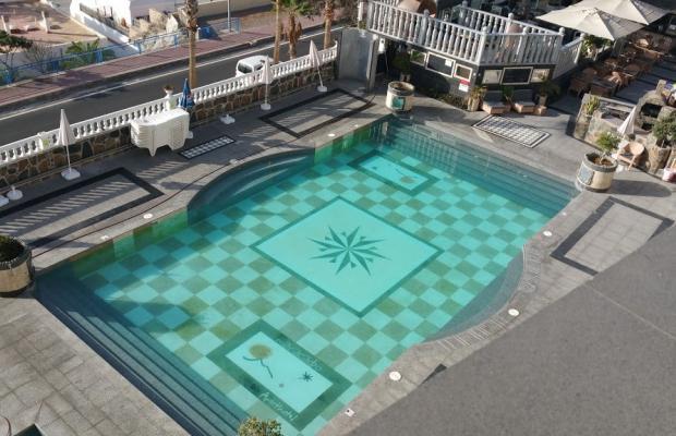 фотографии отеля Maracaibo Aparthotel & Restaurant изображение №35