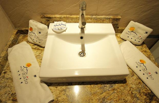 фотографии отеля Maracaibo Aparthotel & Restaurant изображение №27