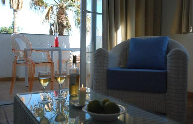 фото Maracaibo Aparthotel & Restaurant изображение №2