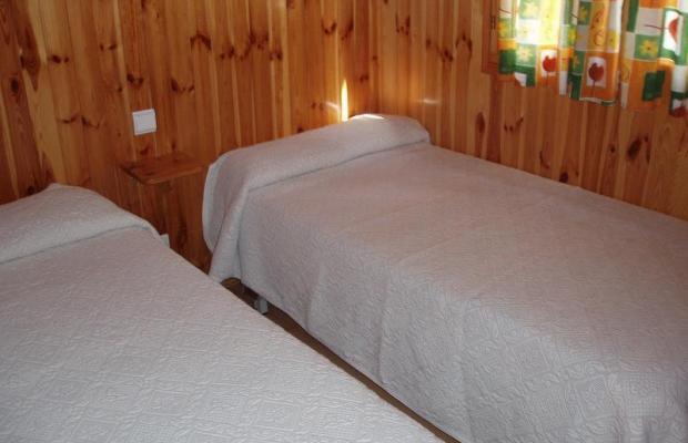 фотографии отеля Camping de la Puerta изображение №27