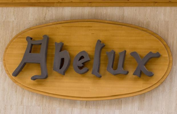 фото Abelux изображение №18