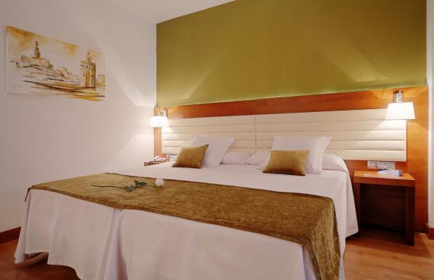 фото отеля Monte Triana изображение №29