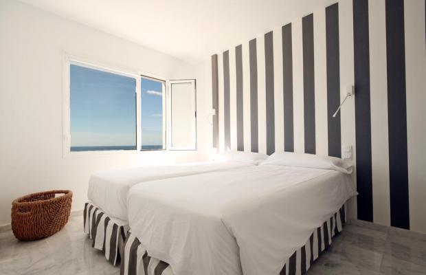 фото Marina Bayview Gran Canaria изображение №58