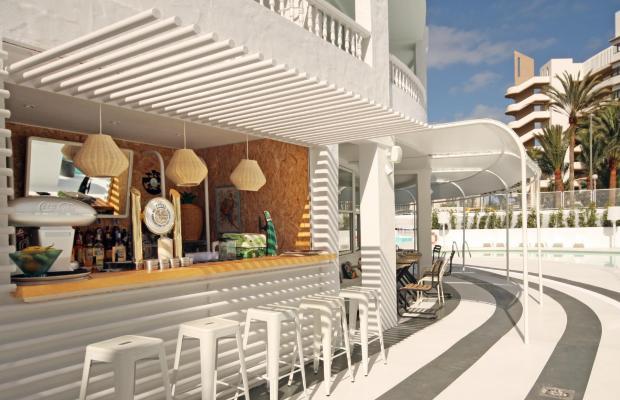 фотографии отеля Gold By Marina (ех. Apartamentos Carmen) изображение №19