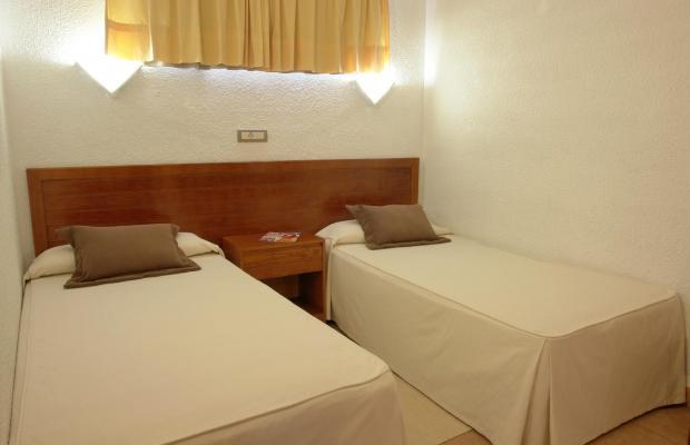 фотографии отеля Aparthotel Buenos Aires Gran Canaria изображение №23