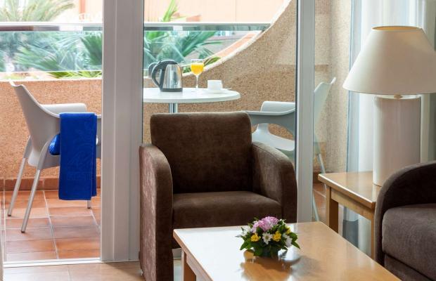 фотографии Aparthotel Buenos Aires Gran Canaria изображение №4