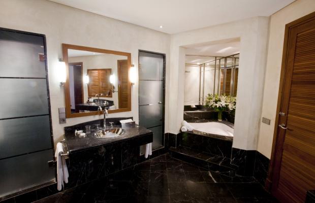 фото отеля Rio Real Golf Hotel изображение №45
