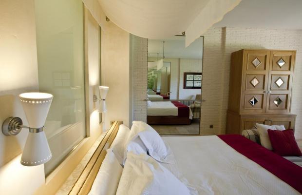 фотографии отеля Rio Real Golf Hotel изображение №27