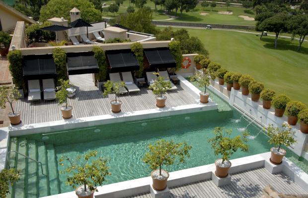 фото отеля Rio Real Golf Hotel изображение №1