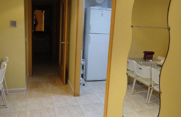 фотографии отеля VIP Fenals изображение №15