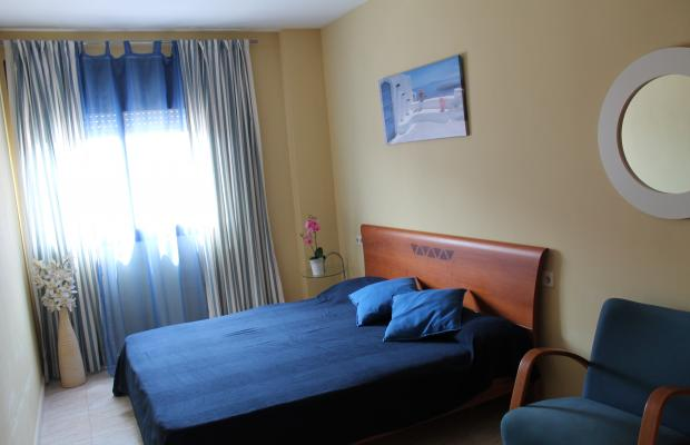 фотографии VIP Fenals изображение №12