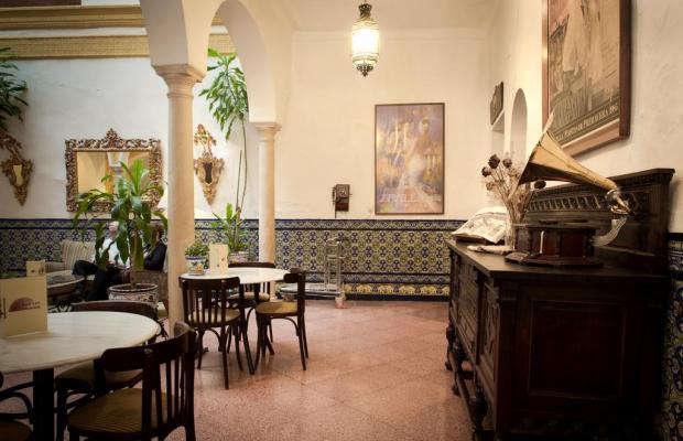 фотографии Abanico Hotel изображение №12