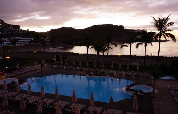 фото Labranda Riviera Marina (ex. Riviera Marina Resorts) изображение №54
