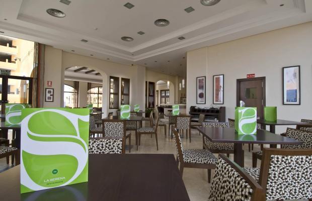 фото отеля Serena Golf изображение №89