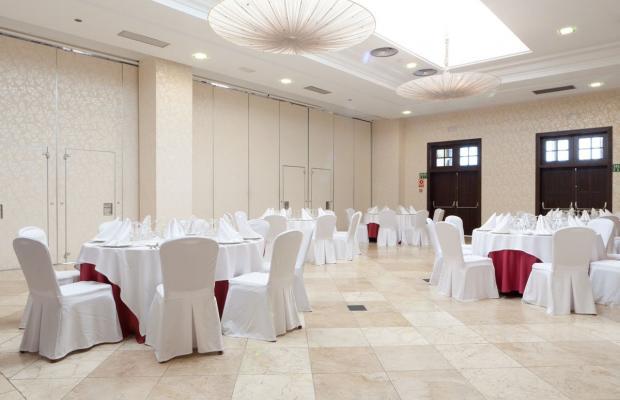 фото отеля Serena Golf изображение №65