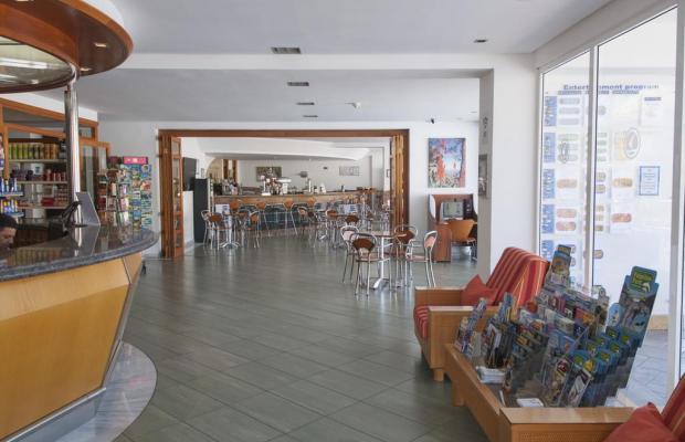 фото отеля Cala Nova изображение №5