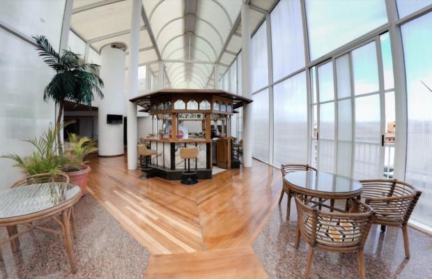 фотографии отеля Bull Hotels Astoria изображение №23