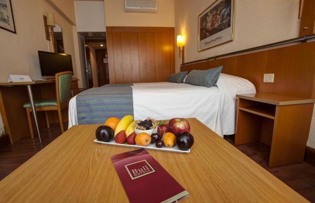 фото отеля Bull Hotels Astoria изображение №9