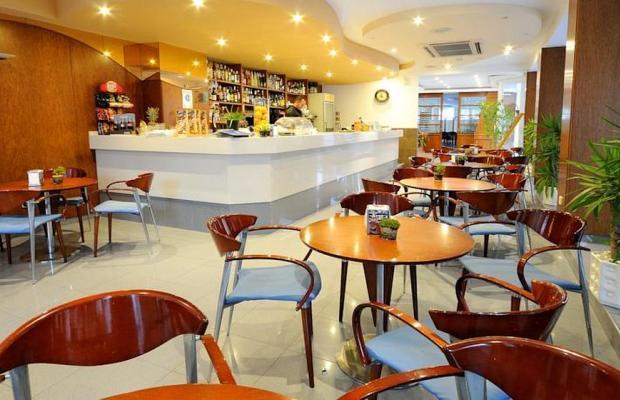 фотографии отеля Hotel Ramblamar изображение №19