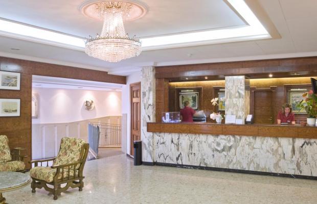 фото отеля Ght Neptuno изображение №5