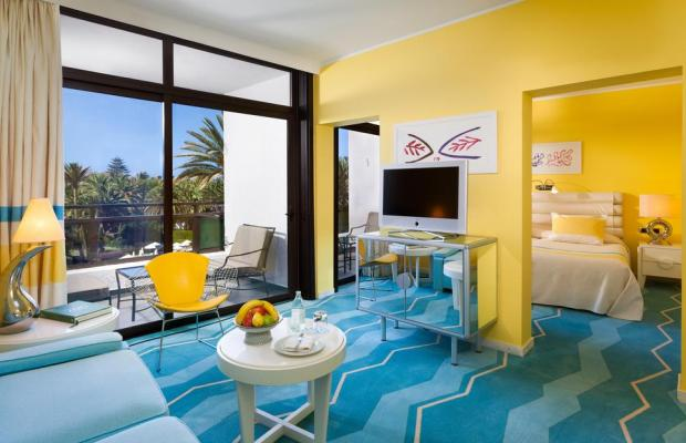 фотографии Seaside Palm Beach изображение №44