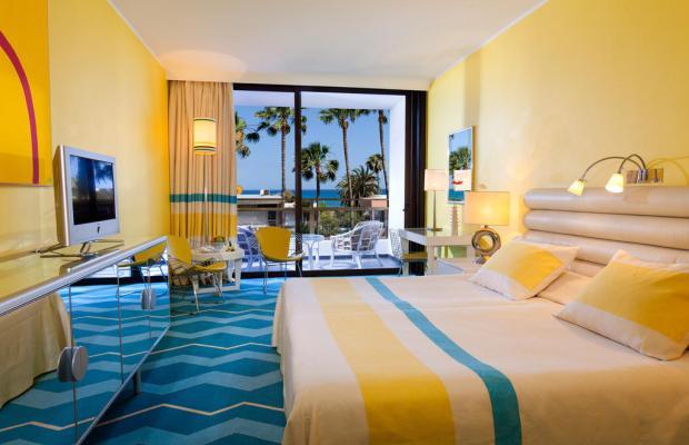 фотографии Seaside Palm Beach изображение №36