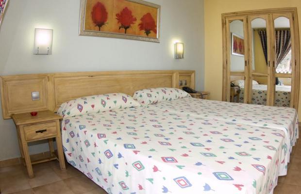 фото Hotel Paradise Lago Taurito изображение №30
