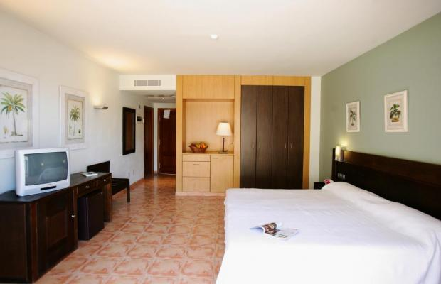 фото Hotel Paradise Lago Taurito изображение №14