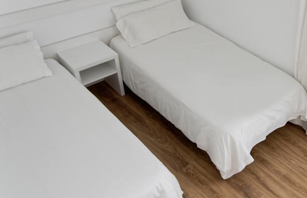 фото Canaima Servatur Apartments (ex. Apartamentos Canaima) изображение №22