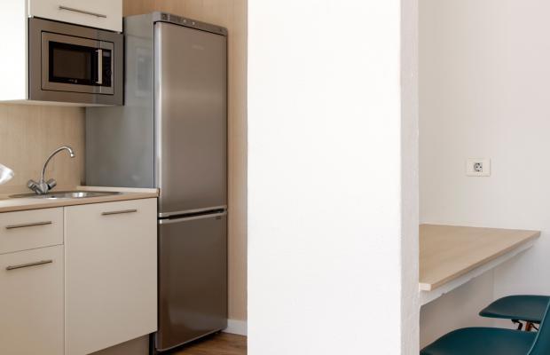 фотографии Canaima Servatur Apartments (ex. Apartamentos Canaima) изображение №20