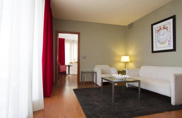 фото Ribera de Triana Hotel (ex. Abba Triana Hotel) изображение №10