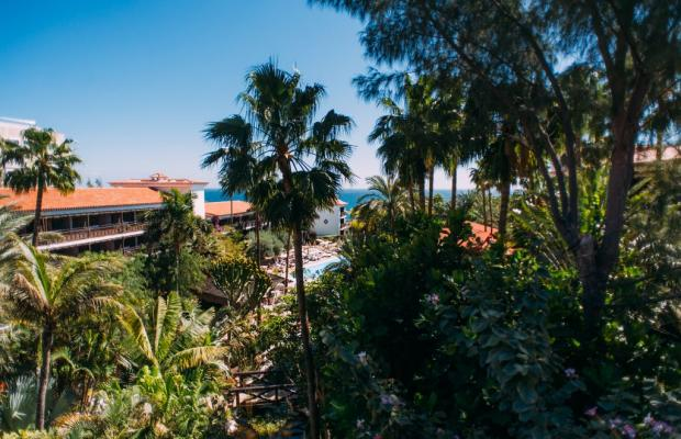 фотографии Parque Tropical изображение №24