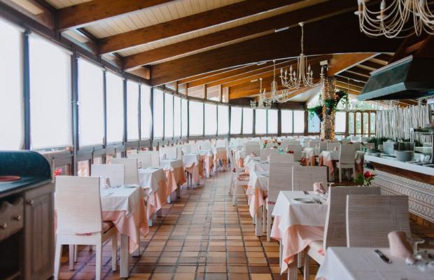 фото отеля Parque Tropical изображение №9