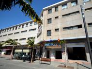 Avenida de Canarias, 2*