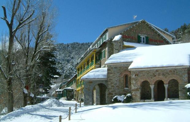 фото отеля Adsera изображение №21