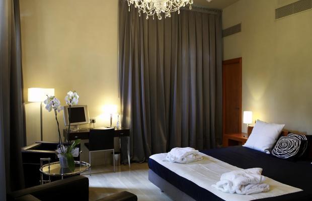фотографии отеля Sant Roc изображение №39