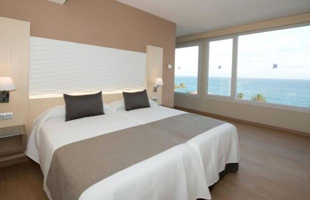 фотографии отеля HL SuiteHotel Playa del Ingles (ex. Partner Playa Del Ingles)  изображение №7
