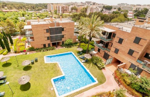фото отеля Pierre & Vacances Salou изображение №1