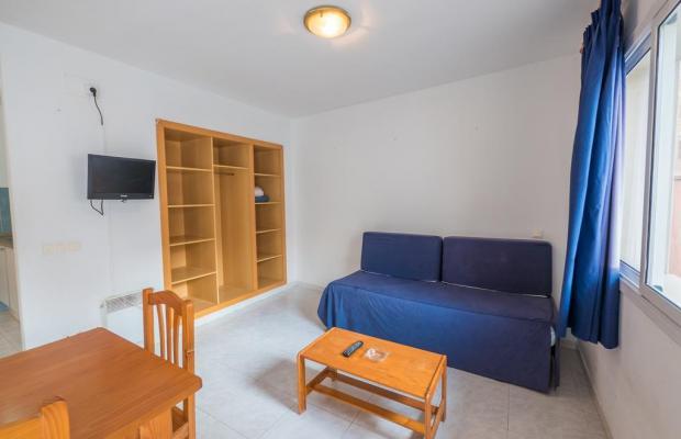 фотографии Apartamentos AR Nautic изображение №44
