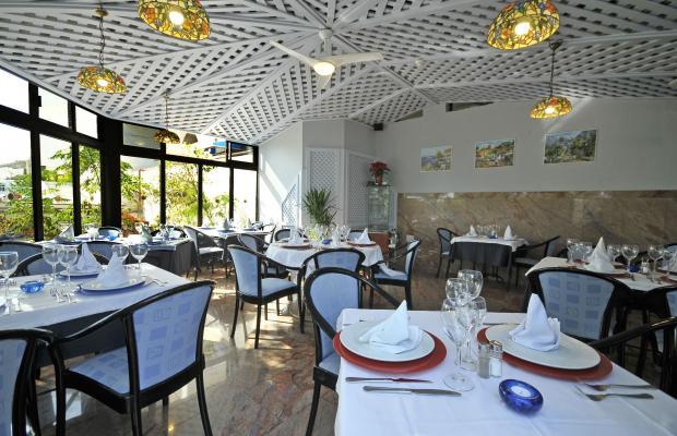 фото Colina Mar Apartments изображение №6