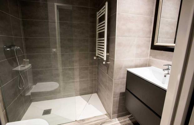 фотографии отеля Hotel L'Ast изображение №35