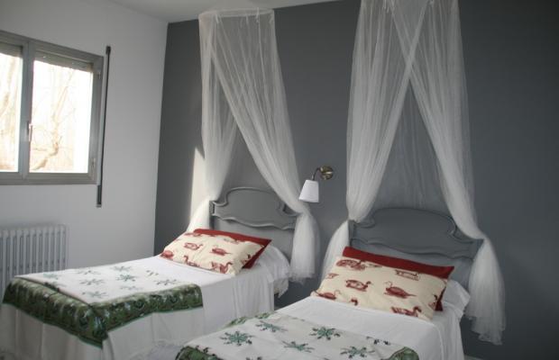 фотографии Hotel L'Ast изображение №28