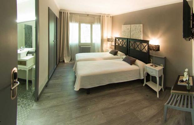 фотографии отеля Hotel L'Ast изображение №19