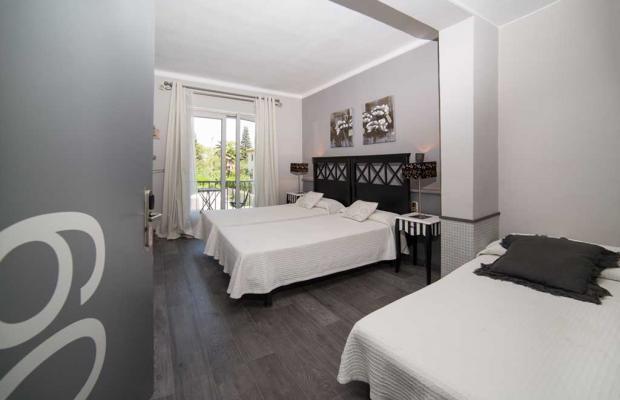 фотографии отеля Hotel L'Ast изображение №3