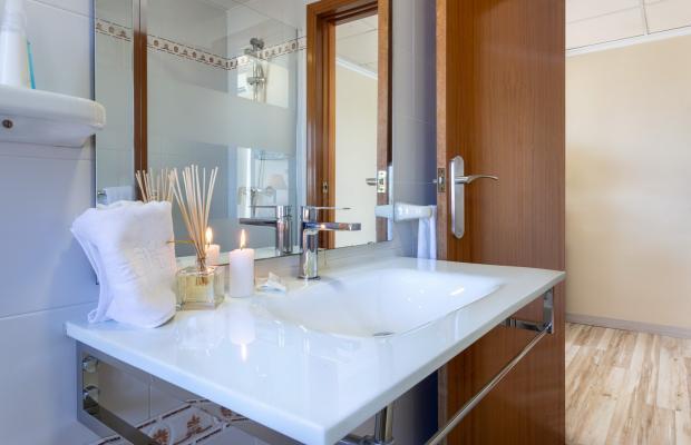 фотографии отеля Hotel Izan Cavanna (ex. Cavanna) изображение №67