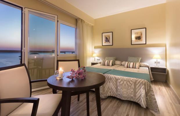 фотографии отеля Hotel Izan Cavanna (ex. Cavanna) изображение №51