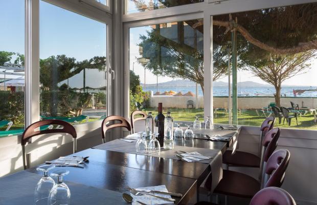 фото отеля Hotel Izan Cavanna (ex. Cavanna) изображение №33