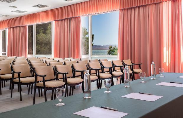 фото Hotel Izan Cavanna (ex. Cavanna) изображение №14