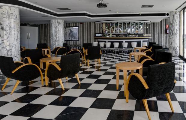 фотографии Bull Hotel Reina Isabel & Spa изображение №8