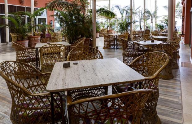 фото отеля Bull Hotel Reina Isabel & Spa изображение №5